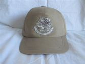 ARTIST RIFLES ( 21 SPECIAL AIR SERVICE REGIMENT (R) ) BASEBALL CAP (SN)